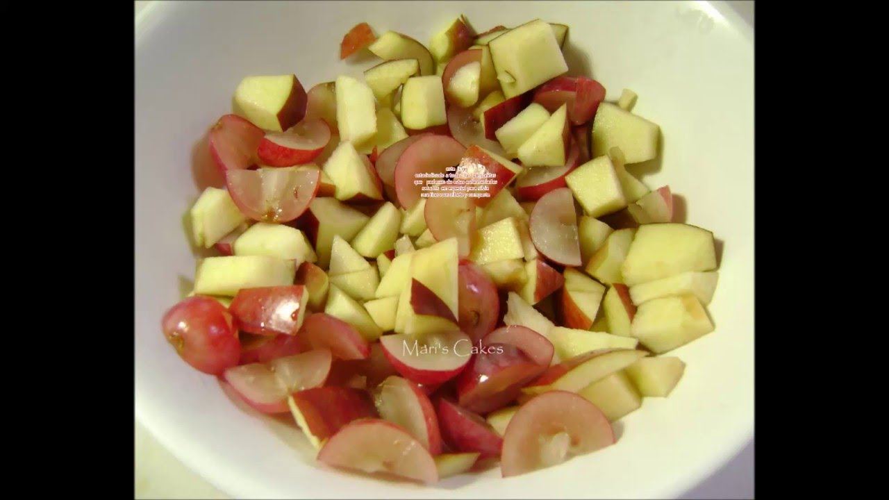 comidas saludables para bajar el acido urico verduras y hortalizas que producen acido urico alimentos parael acido urico