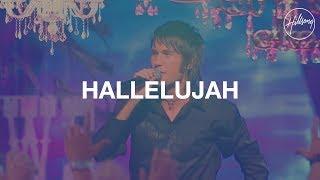 Hallelujah - Hillsong Worship Mp3