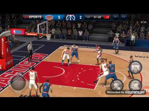 NBA New York Knicks play Dallas Mavericks, Boston Celtics, and Washington wizards
