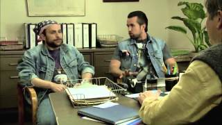 It's Always Sunny in Philadelphia Season 9 2013 TV Show Trailer 2