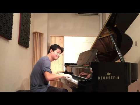Tender Song II | Piano Stories - 2040