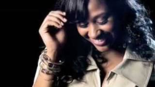 Jazmine Sullivan (Bust Your Windows Unofficial Remix) prod. by Christian and Hugh