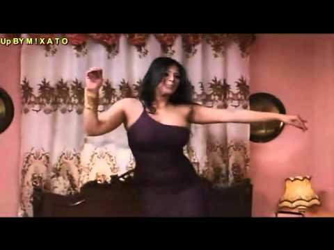 9hab maroc marocaine dance