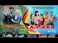 live Wedding Sri & Wahyu    ARSEKA MUSIC    ALFA SOUND - live Bulak RT.08 Taraman 13/02/2020
