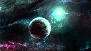 Vadim Yershov - Space Gauchos (Adham & Hisham Zahran