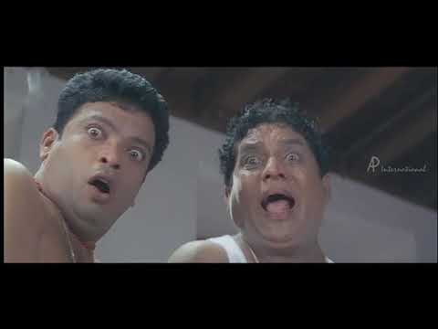 Vellinakshatram Malayalam Movie | Full Comedy Scenes | Part 3 | Jagathy | Jagadeesh | Salim Kumar