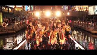 【MV】HA! / NMB48[公式](Short ver.)