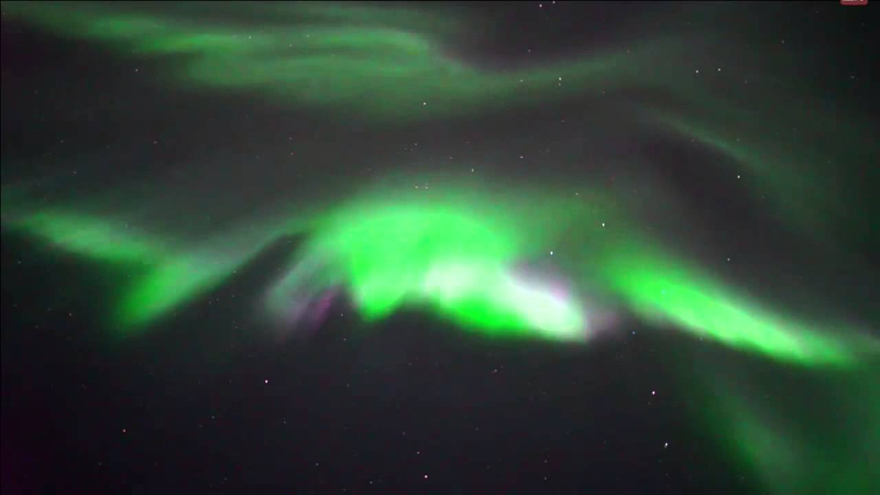 2015 northern lights in fairbanks alaska youtube. Black Bedroom Furniture Sets. Home Design Ideas