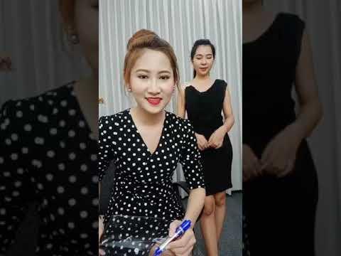 🔴[Hotline:0888813123]Thời Trang Trung Niên Quảng châu -Trang chủ   FacebookQUẦN ÁO CAMY GIÁ SỈ 2020