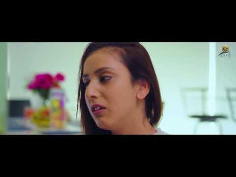 Aitbaar   Full HD   Mani Ladla   Latest Punjabi Songs 2018   Rehmat Production