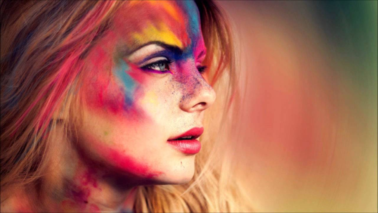 sascha-braemer-ella-original-mix-d1gitalsound