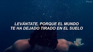 Twenty One Pilots - Johnny Boy // Español