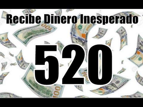 Download RECIBE DINERO INESPERADO-  URGENTE -520