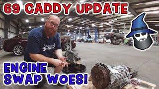 69-caddy-update-car-wizard-talks-engine-swap-woes