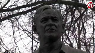 Памяти Пластова: премьера картин и открытие музейного центра «Аркадия»