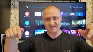 Не работает HDvideobox? ⚠️ Есть самый простой и единственно рабочий способ 🔥