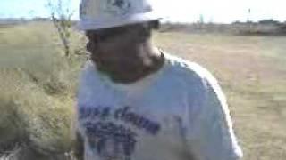 funny Oil field worker