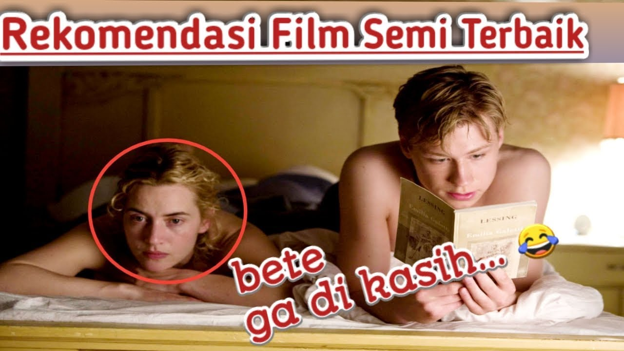 Need to Know | 10 Best Semi Films Part 2