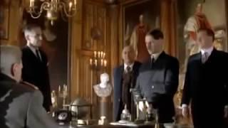 Hitler   El Reinado del mal [ESPAÑOL]