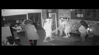 MAR 18 LIVE Paranormal Investigation