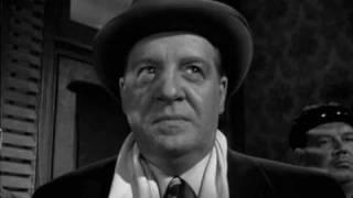 Scenes D' Art -1951- (The Big Night) (Real. Joseph Losey).avi