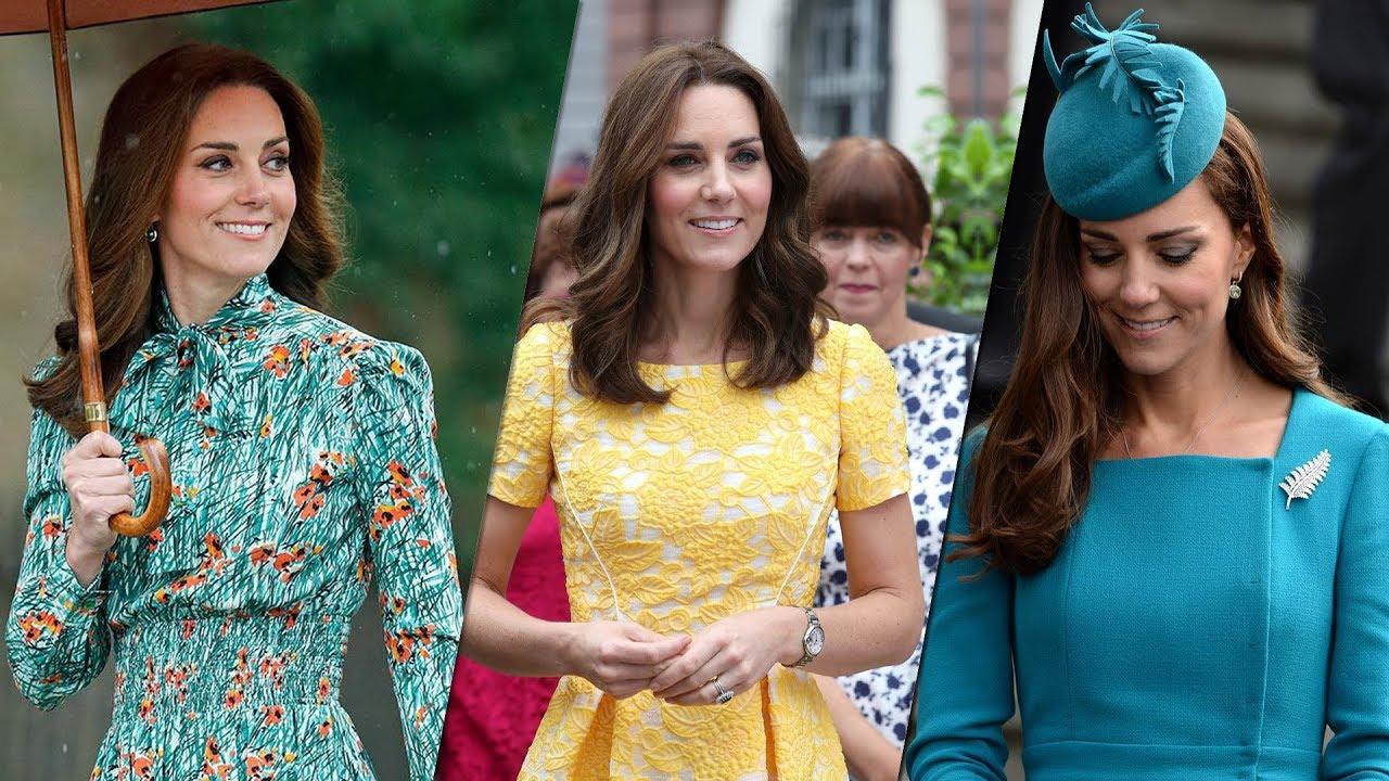 Imagini pentru 7. Kate Middleton
