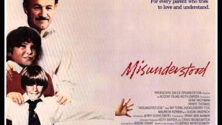 Misunderstood - Andrew's Theme - Main Theme.wmv