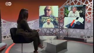 محمد حوراني: شعبية حماس تدهورت وملف الموظفين صعب الحل