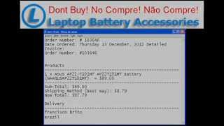 www laptop battery accessories com