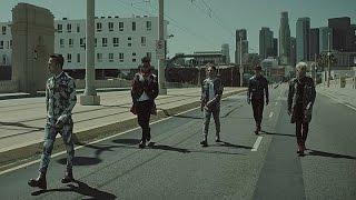 BIGBANG(빅뱅) '루저(LOSER)' 유튜브 1억뷰 돌파