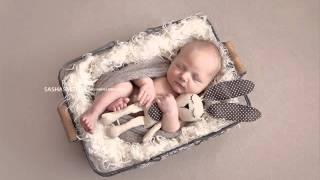 Новорожденные Малыши 2015 год. Фотограф Александра Коваленко sashasmith.ru