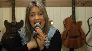 Graveto  - Marília Mendonça