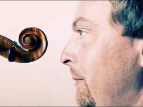 Joseph Joachim Hebräische Melodien III Andante Cantabile - Hartmut Rohde