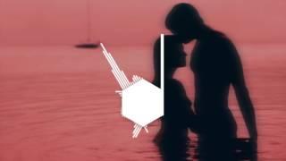 клип музыка Ariana Grande - Into You