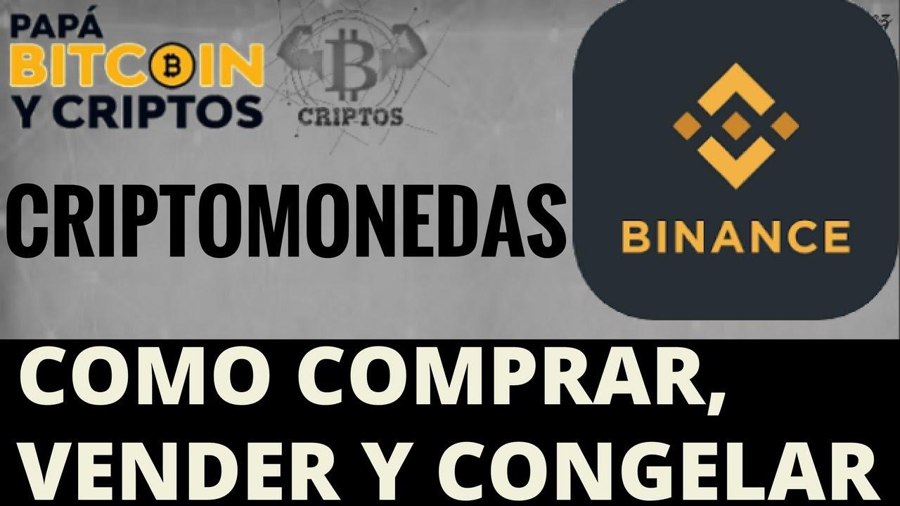 Come convertire Bitcoin in euro | Salvatore Aranzulla