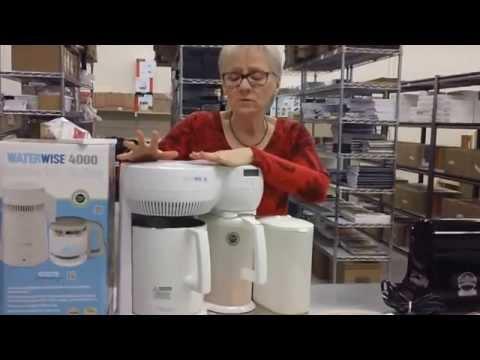 Appliance Parts (Greenstar, Champion Juicer, Kitchenaid Food Processor, Vitamix, Blendtec)