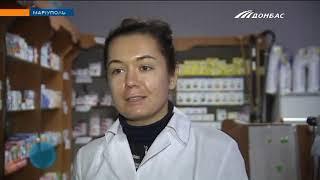Лекарства дорожают быстрее, чем растут зарплаты украинцев