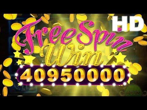 Slots: Vegas Jackpot Casino Game Review 1080p Official Luckios 2016
