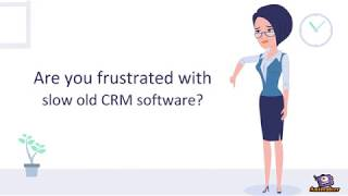 Recruitment software - crm & payroll for temp agencies primepro