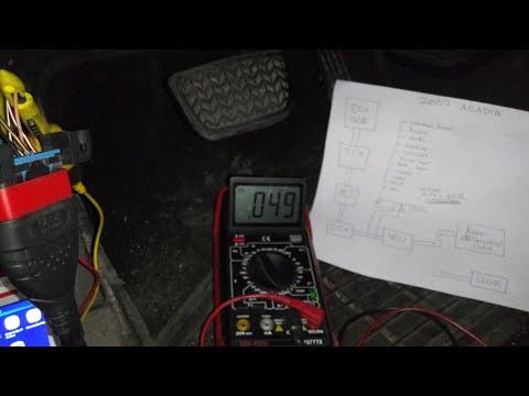 GM P0700 FALLA DE COMUNICACION