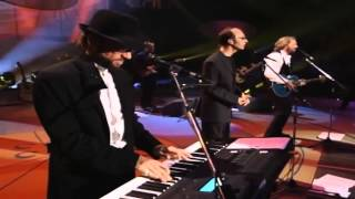 """Bee Gees - 1997 Las Vegas: """"How Deep Is Your Love"""", """"Night Fever"""", """"More Than A Woman"""""""