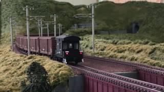 ジュニア模型店 JB鉄道 http://jbtetsudo.web.fc2.com/ http://jbsclu...