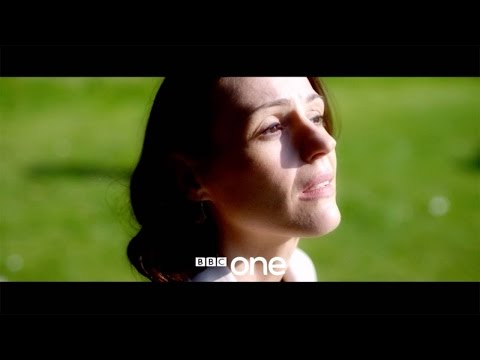Doctor Foster: Trailer - BBC One