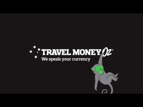 travel-money-oz's-tips-for-indonesia