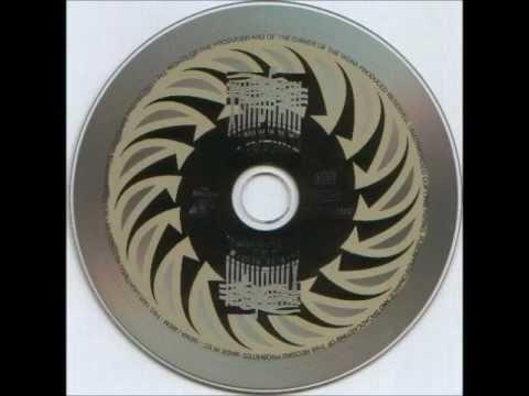 Bonzai Records Megamix mixed by DJ Yves