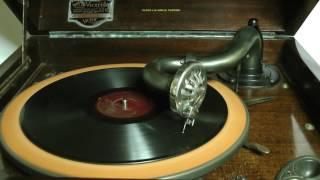 http://www.niks.or.jp/~ja0jac/ 昭和15年(1940年) COLUMBIA スダレ盤 ...