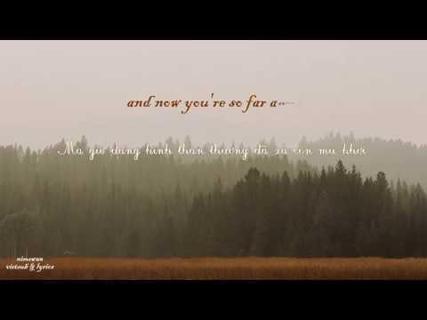 martin-garrix-david-guetta-so-far-away-feat-jamie-scott-romy-dya-vietsub-lyrics