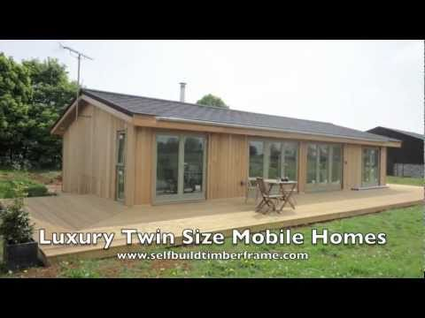 Mobile+Homes+For+Sale