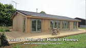 Great 55 Mobile Home For Sale In Vernon BC Big Chief Park