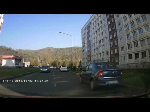 Знакомства в Сургуте -